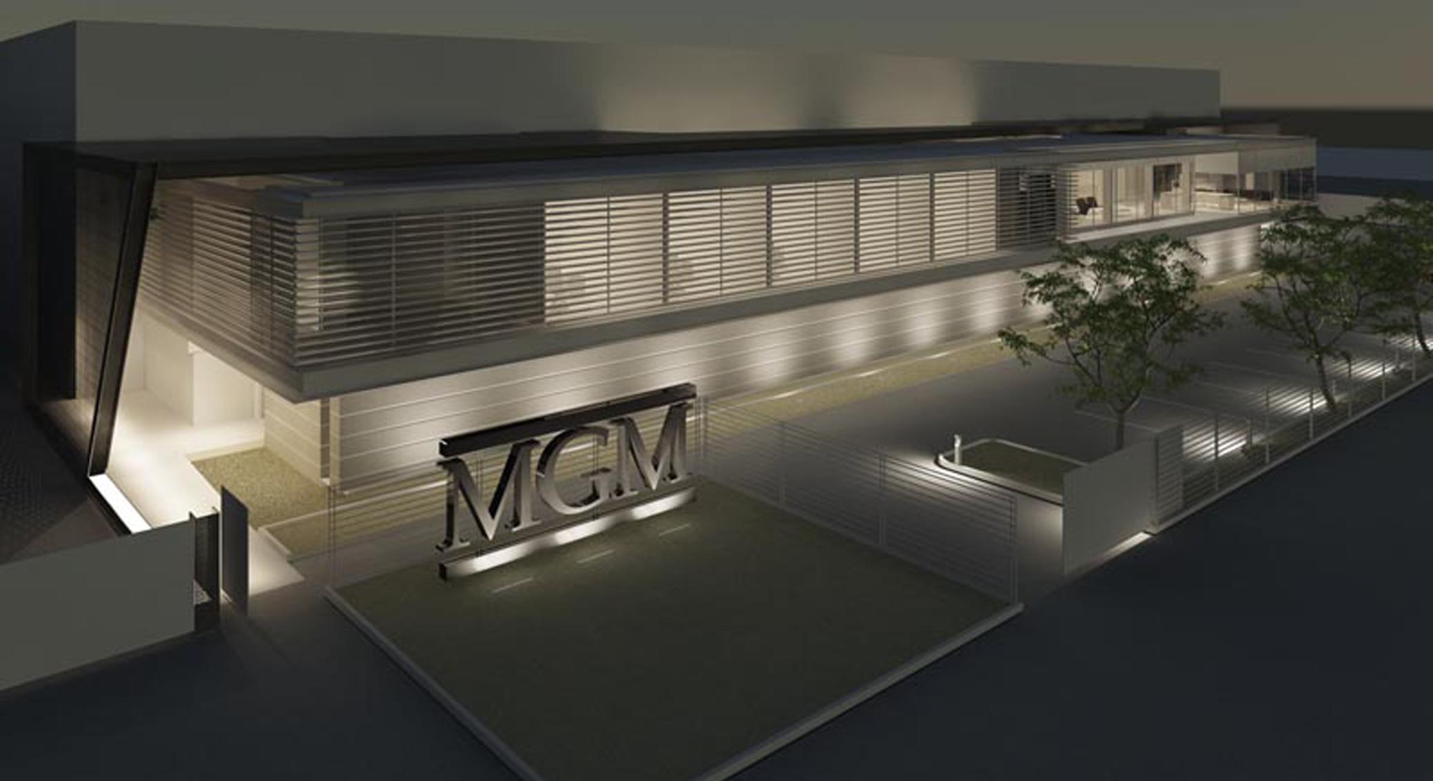 R-MGM-notturni222-0025